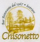 chisonetto