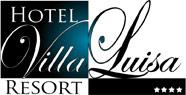 logo_villaluisa