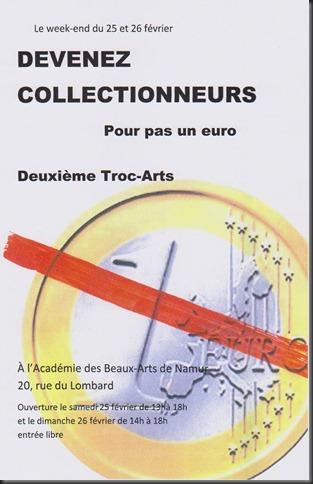 affiche troc-arts 2012
