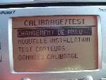 Calibrage_3