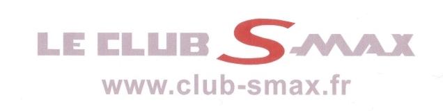 ClubSMax