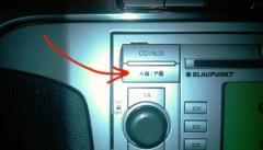 BoutonRadio.jpg